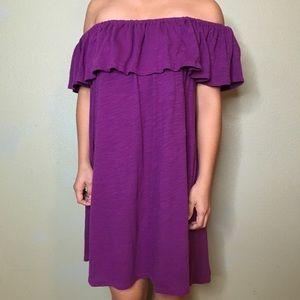 NWT Rebecca Minkoff Dress